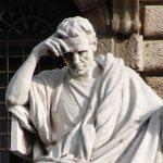 Roman thinking about strategy