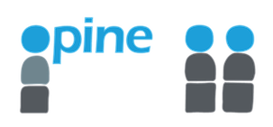 Opine Consulting Limited - Simon Kirby | Digital | Innovation